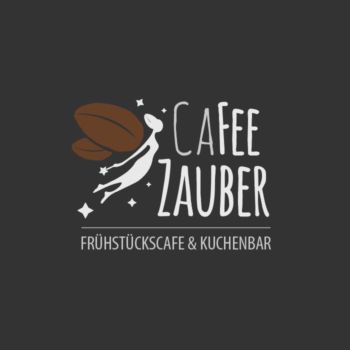 cafee zauber